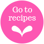 Go straight to recipes